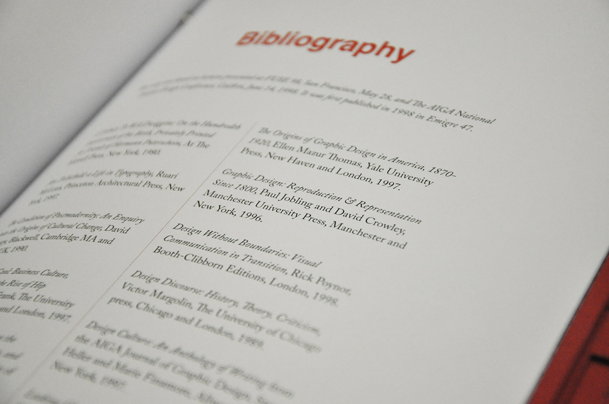 War Of The Words Publication On Behance