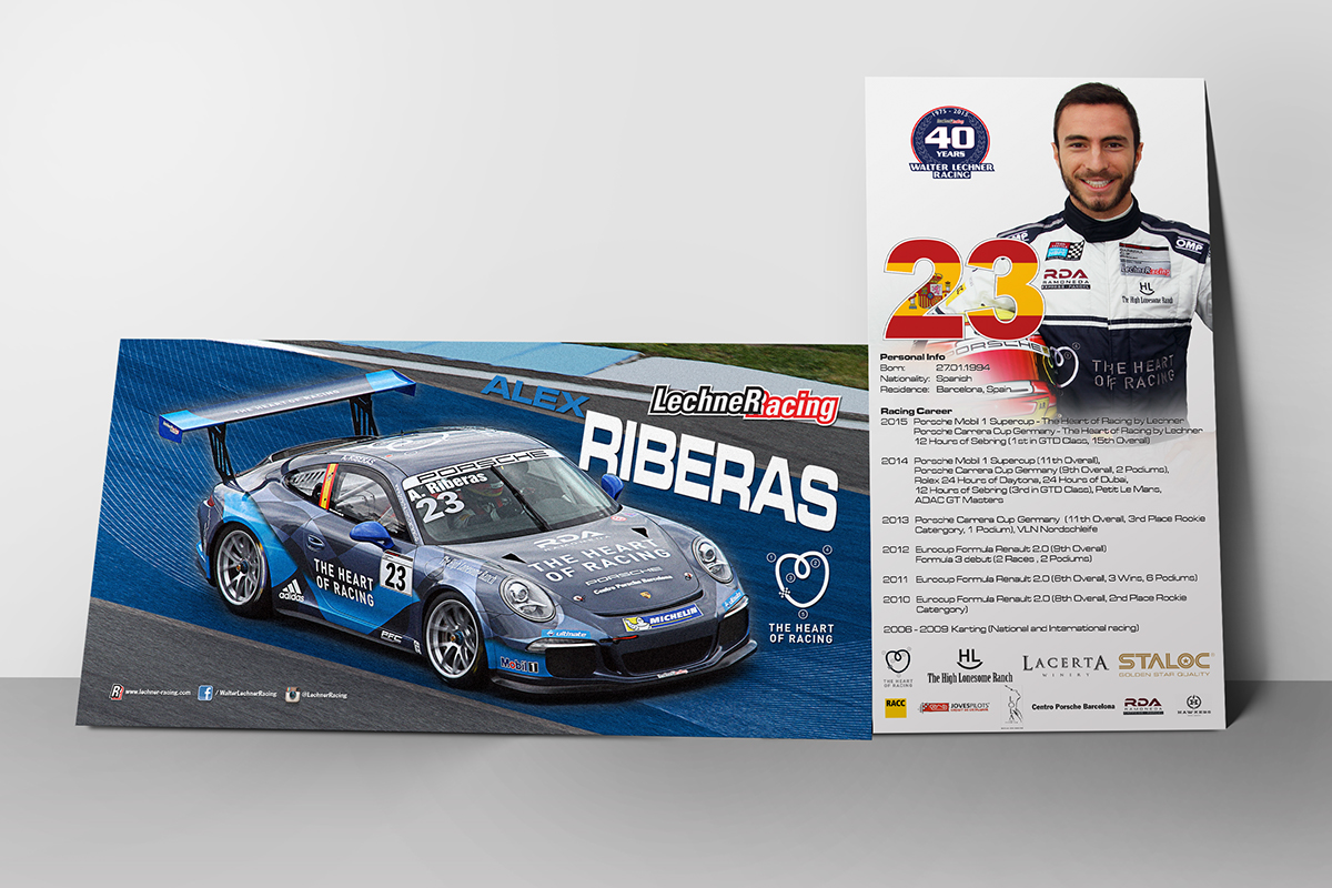 racing autograph card template 28 images autograph requests matt