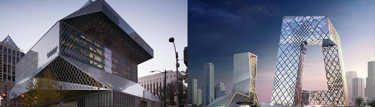 Arkitekt identity on behance for Arkitekt design home