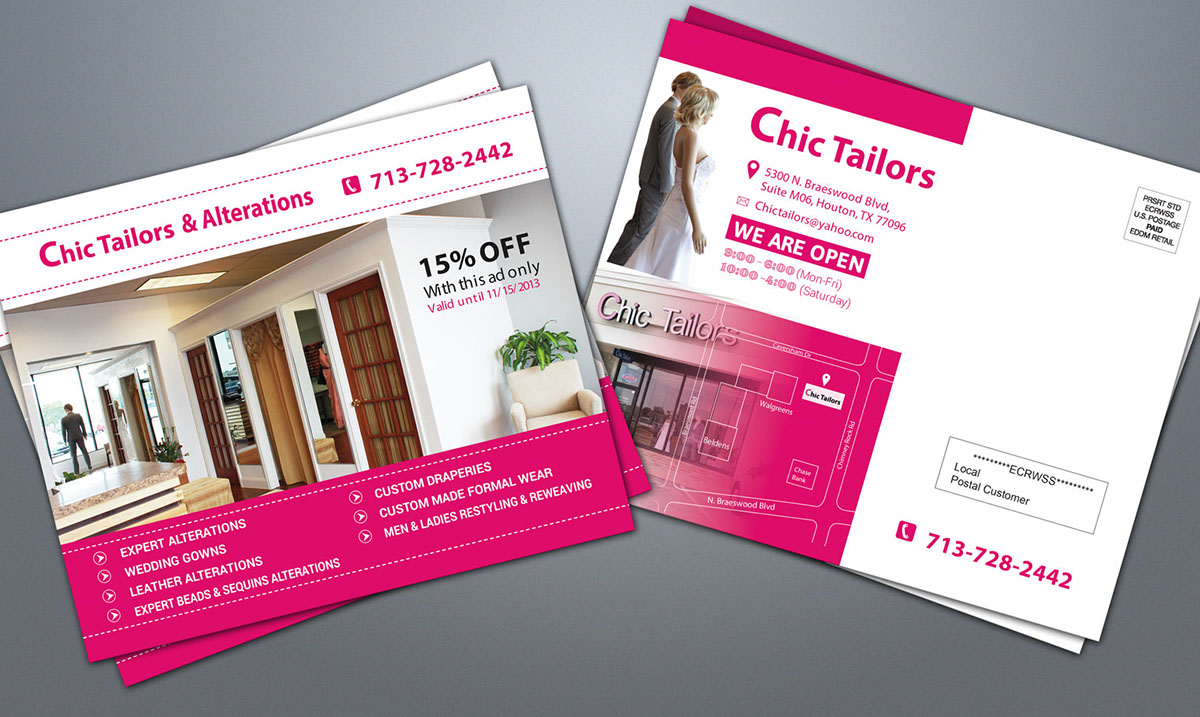 Realtor coupon ideas - Coupons for wheel alignment at midas
