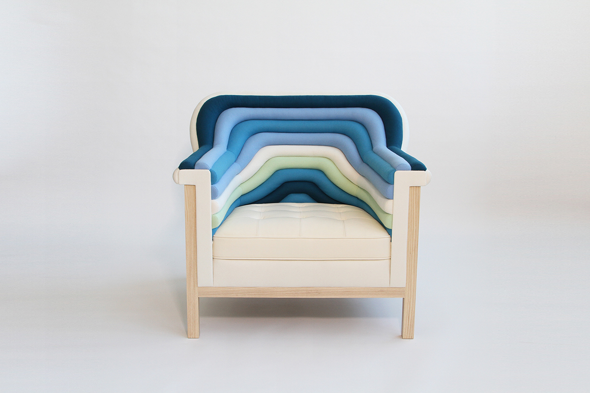 Cool Chair Cool Chair On Behance