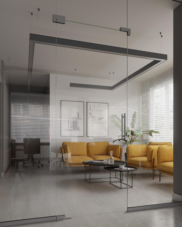 Office Office Design