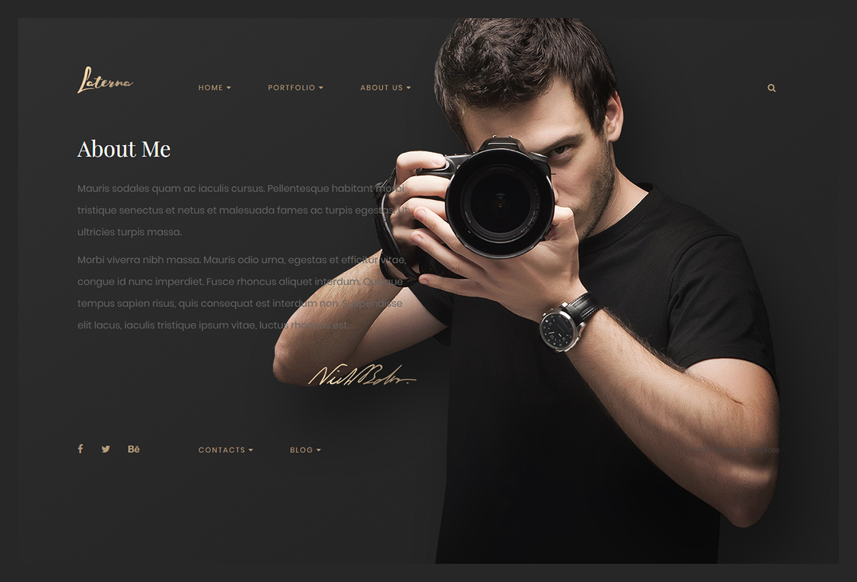 Ultimate Tips For Photoblogging With Wordpress