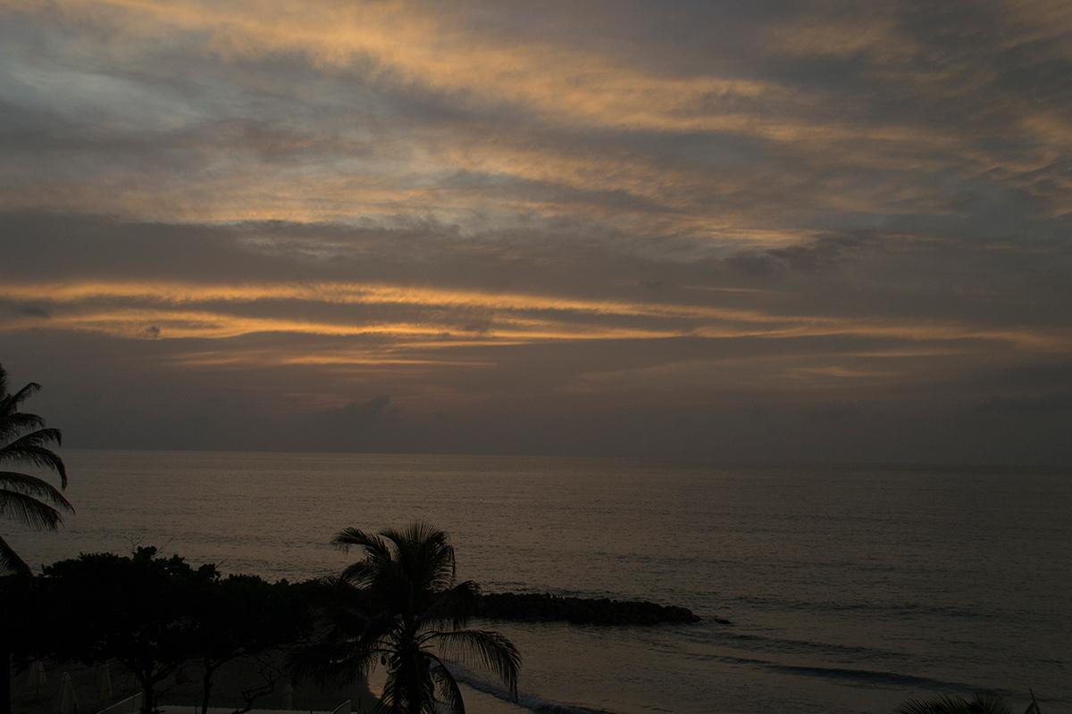 paisaje naturaleza ciudad Atardecer amanecer