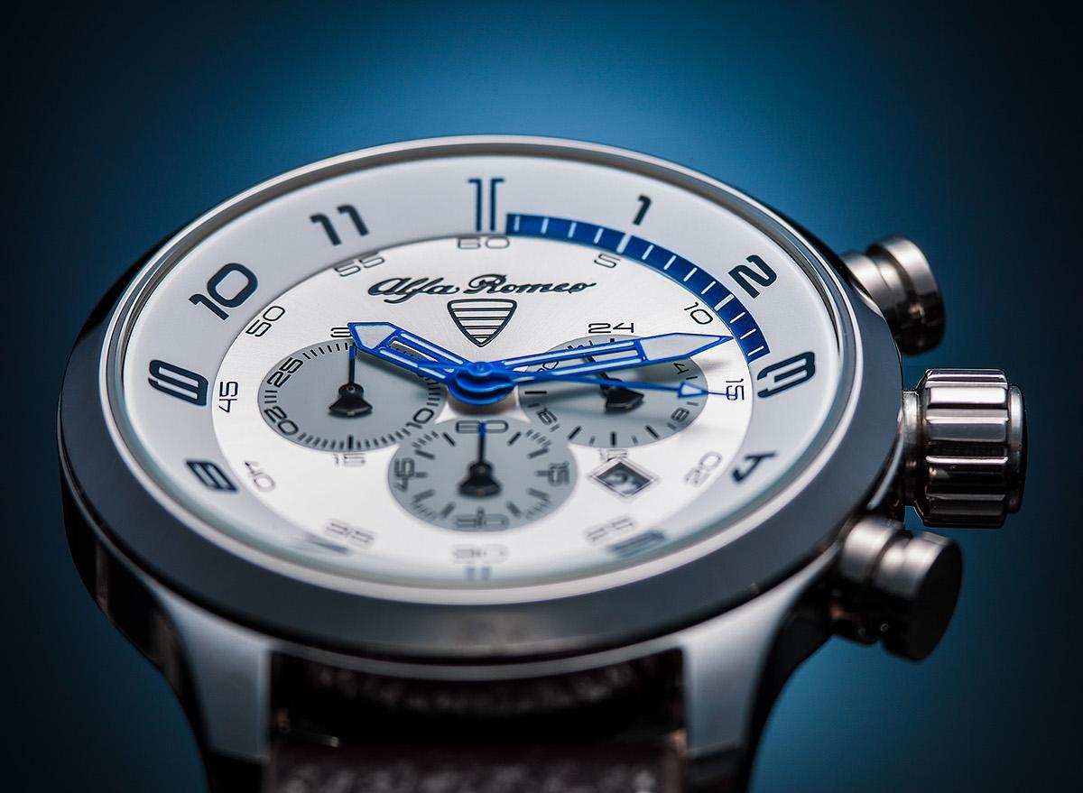 alfaromeo,watch,blue,minimal,alfa,Romeo,studio
