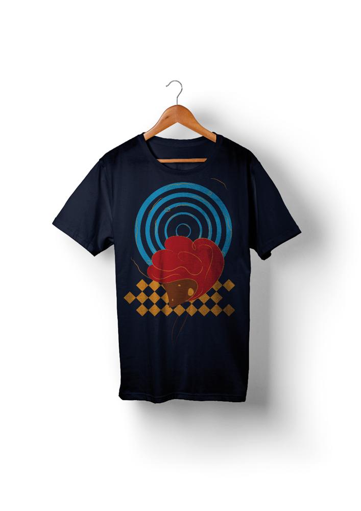 J Drzej Cie Lak T Shirt Graphics