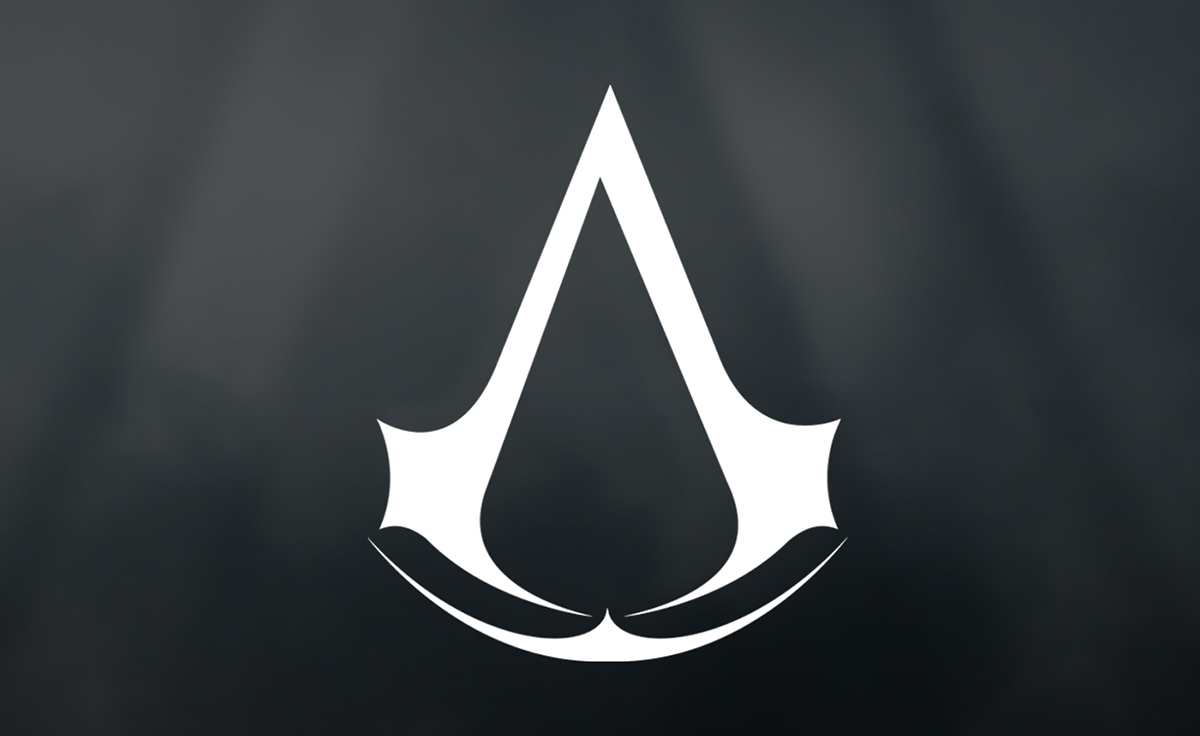 Assassin's Creed : Logo on Behance
