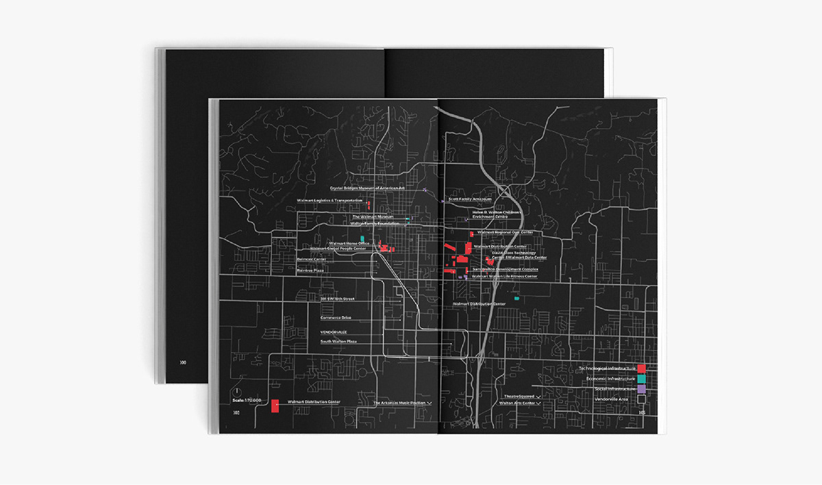 Adobe InDesign adobe illustrator maps corporate data visualization infographic information design book design company town online magazine
