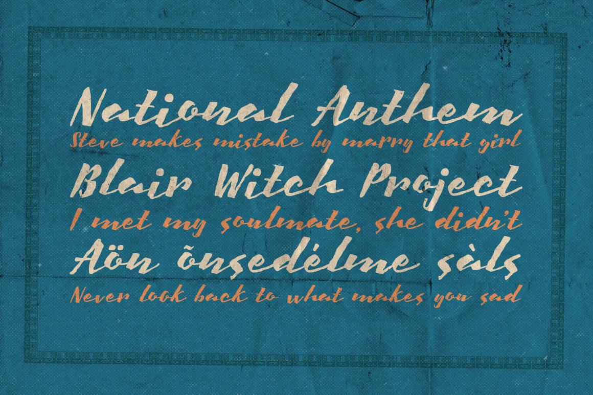 calligrpahy,font,Typeface,free,Free font,vintage,Retro,Script,cursive,download,Classic,handmade,lettering,brush