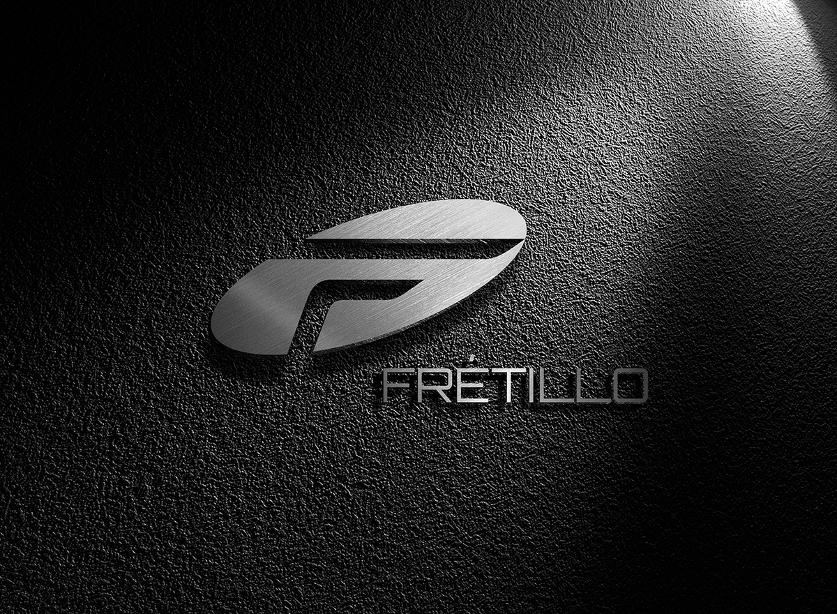 FRÉTILLO FZE | International General Trading Company! on Behance