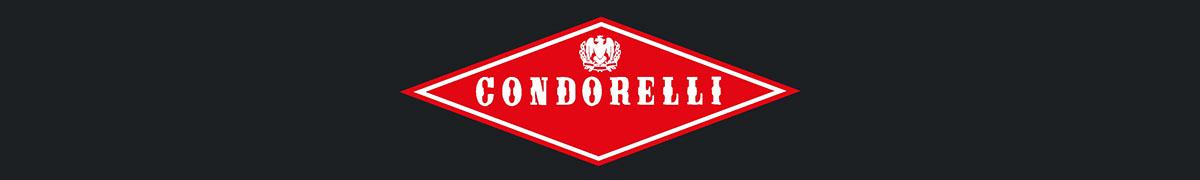 Gelato gelateria dolci Condorelli