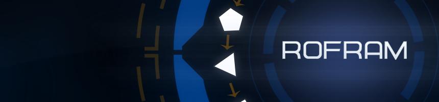 unity3D randomizer