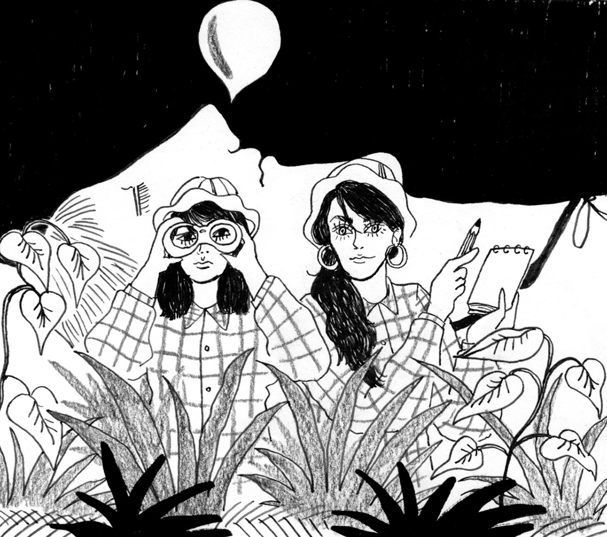 Drawing  dreams illustrations nightmares publication Scary sleeping Zine