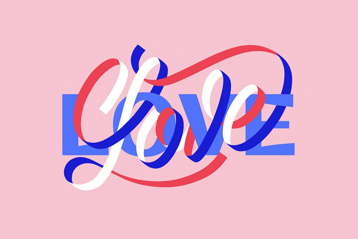 Love by Sindy Ethel