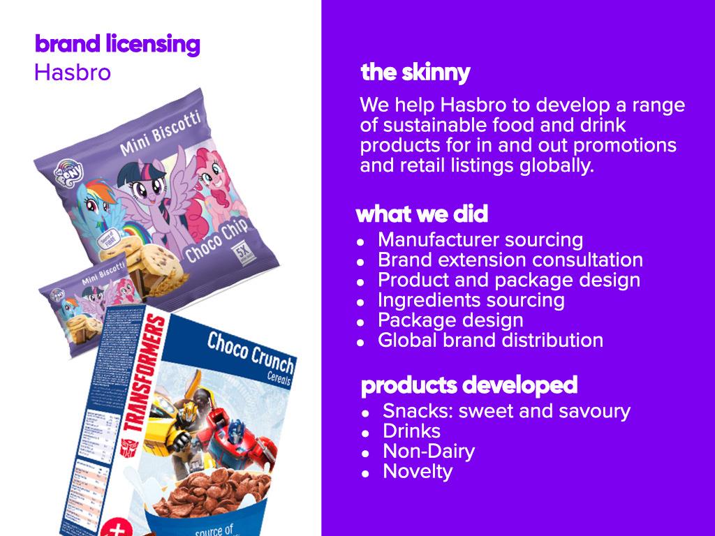Brand Design Brand Presentation package package design  product design  product development brand direction Brand ID
