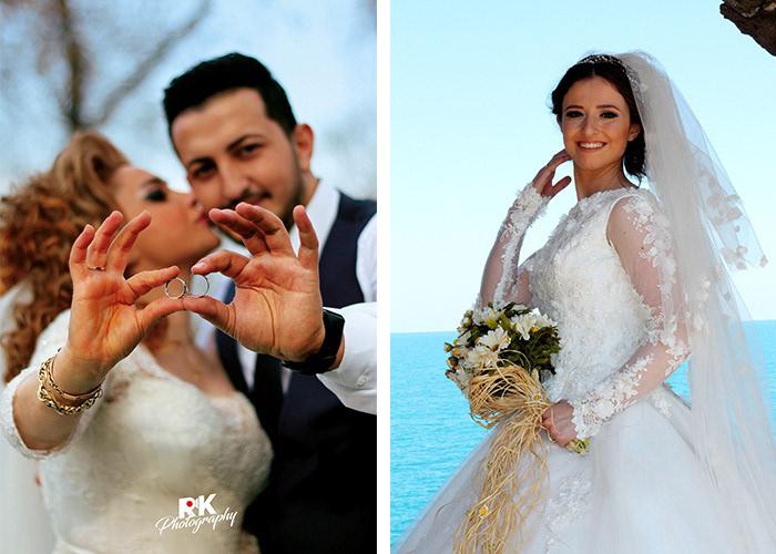düğün,fotoğrafçılık,gelin,damat,sanat,fotograf