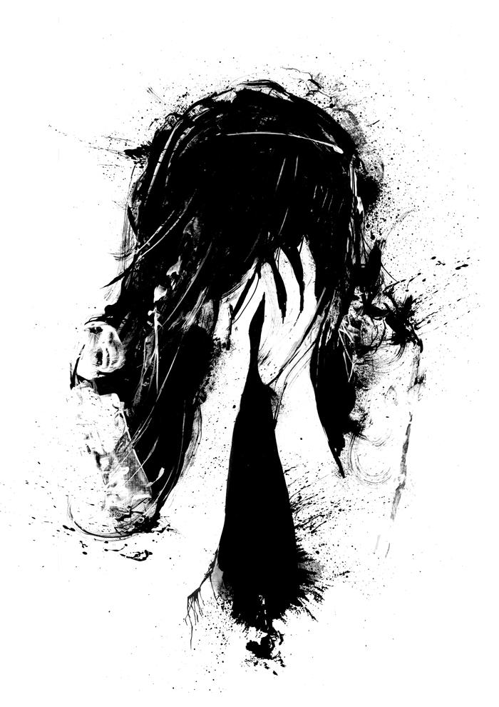 Image result for sad girls