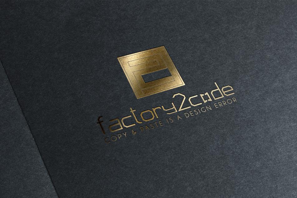 logo branding logo