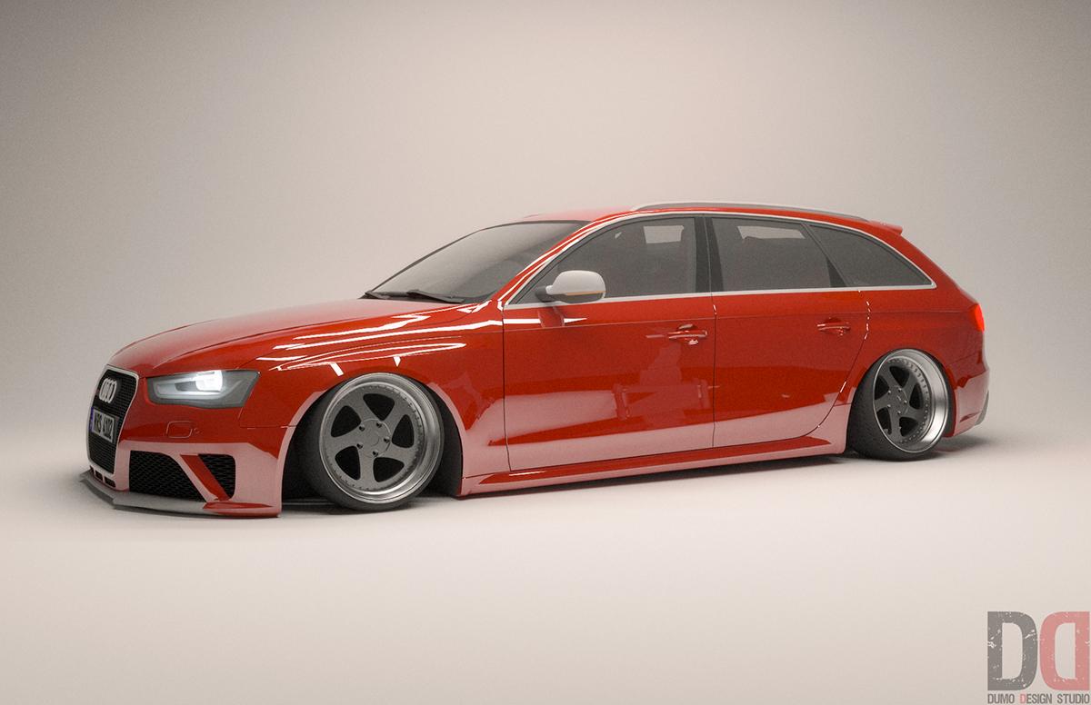 Kelebihan Kekurangan Audi Combi Spesifikasi
