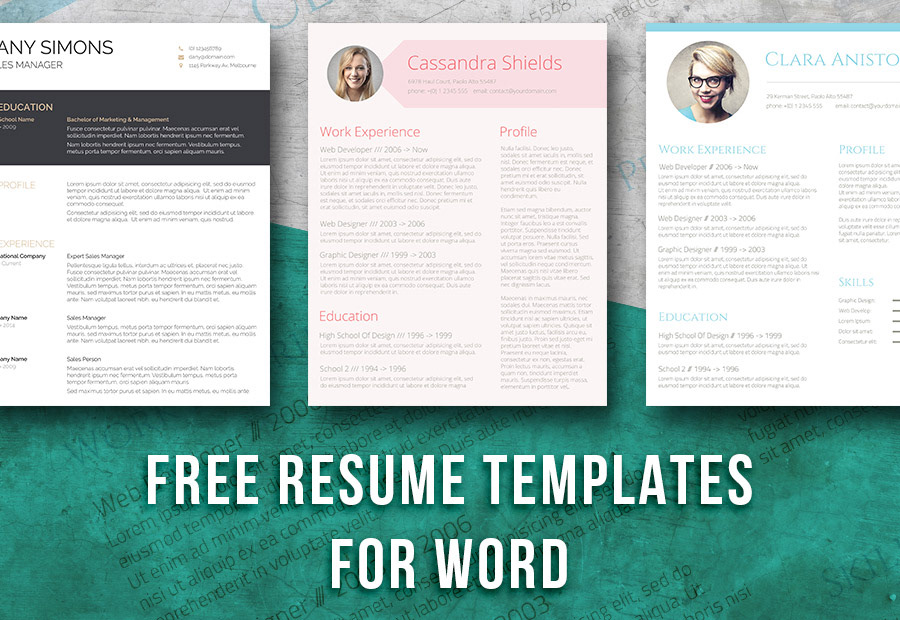 Free resume template in word 2003 example of a comparative essay introduction