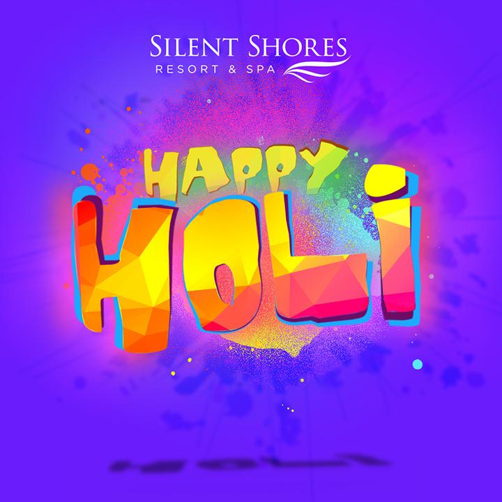 indian festivals greetings Festivals of India