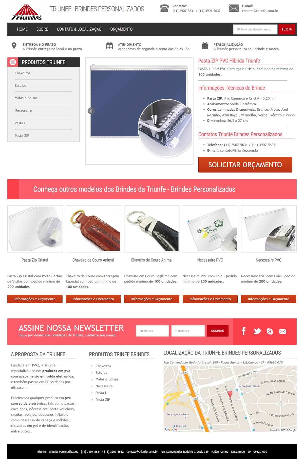 HTML,css,Web,design,jquery,php,mysql