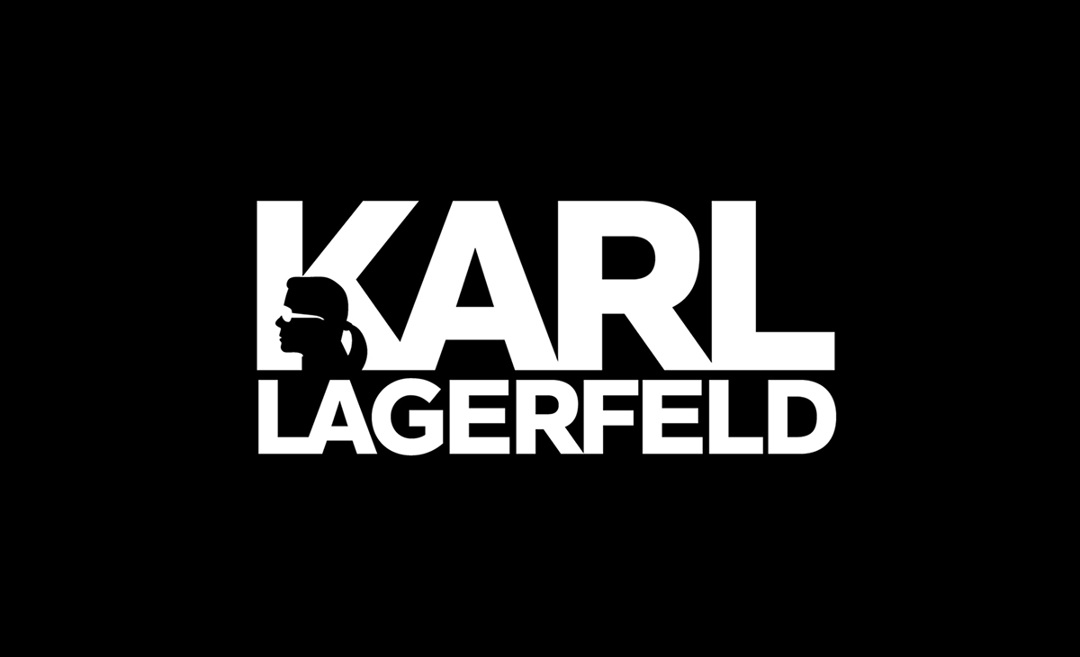 Internship At Karl Lagerfeld Uk Team On Los Andes Portfolios