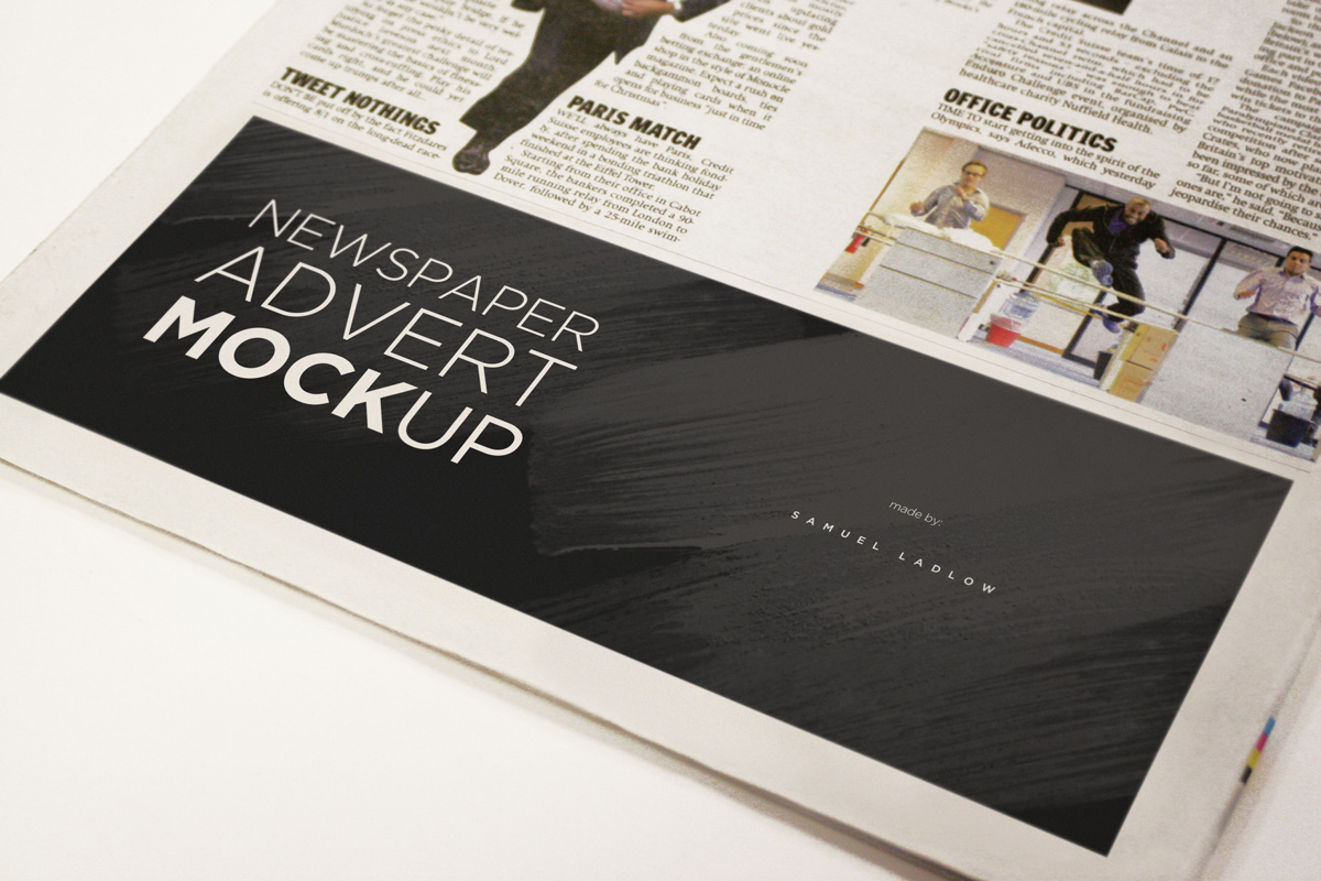 newspaper ad design templates edandca newspaper display ad design templates for publisher
