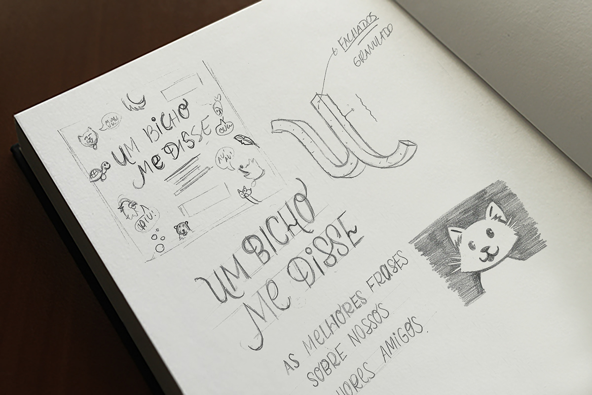 animals,book,book cover,ILLUSTRATION ,ilustrated lettering,lettering,Pet,pets