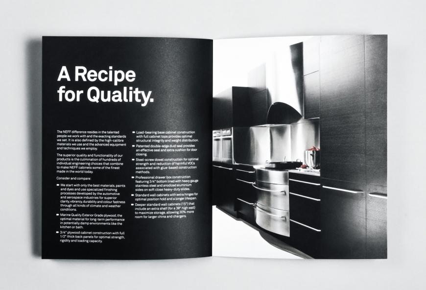 kitchen,design,branding