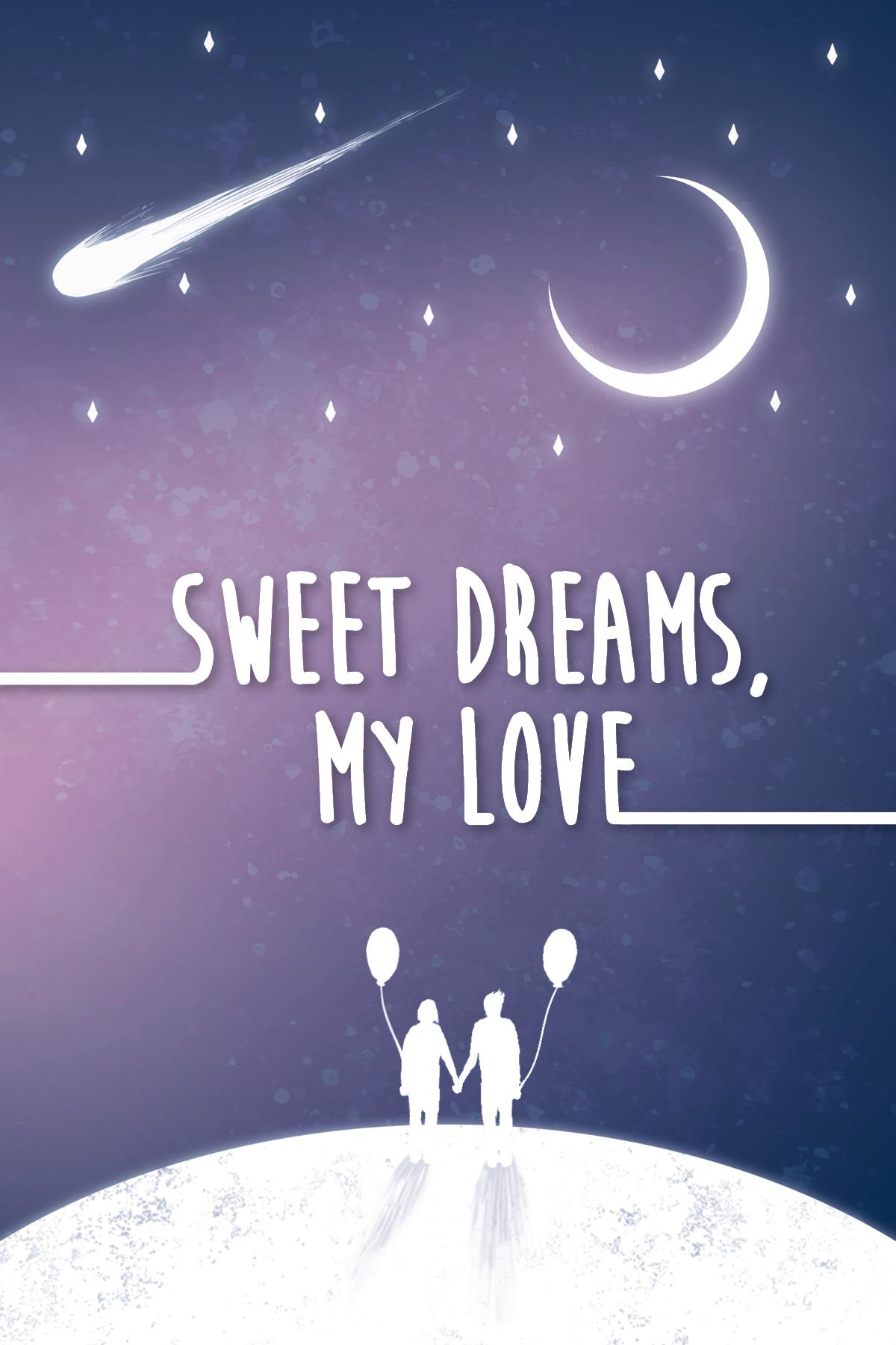 Myd Loves Classic Wedding Nails: Sweet Dreams, My Love. On Behance
