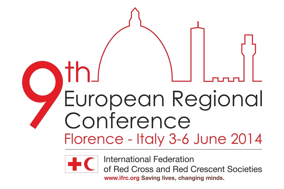 RCRCEC Croce rossa IFRC