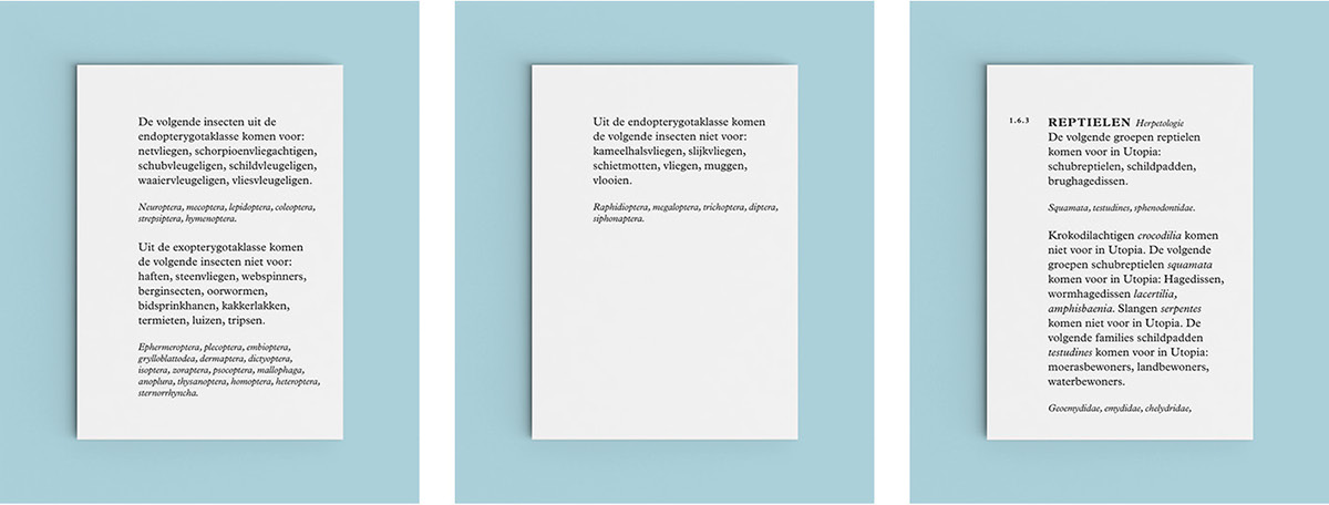 a geography of utopia Roos gortworst all work about / contact branding cristian zeefdruk  empotato royal palace amsterdam 01 royal palace amsterdam 02  publications.