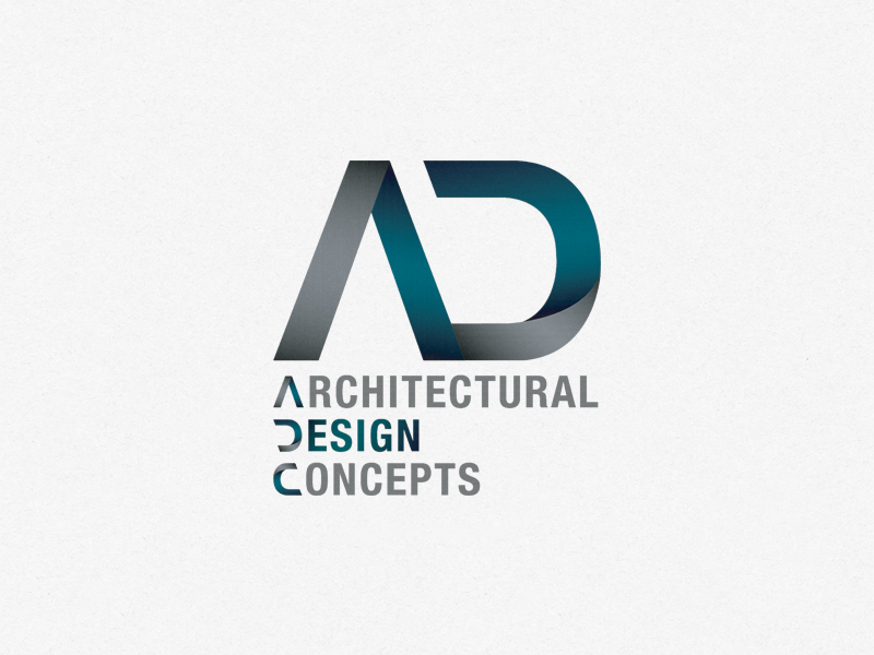 Aerial Night Architectural Design Process And Methodologies