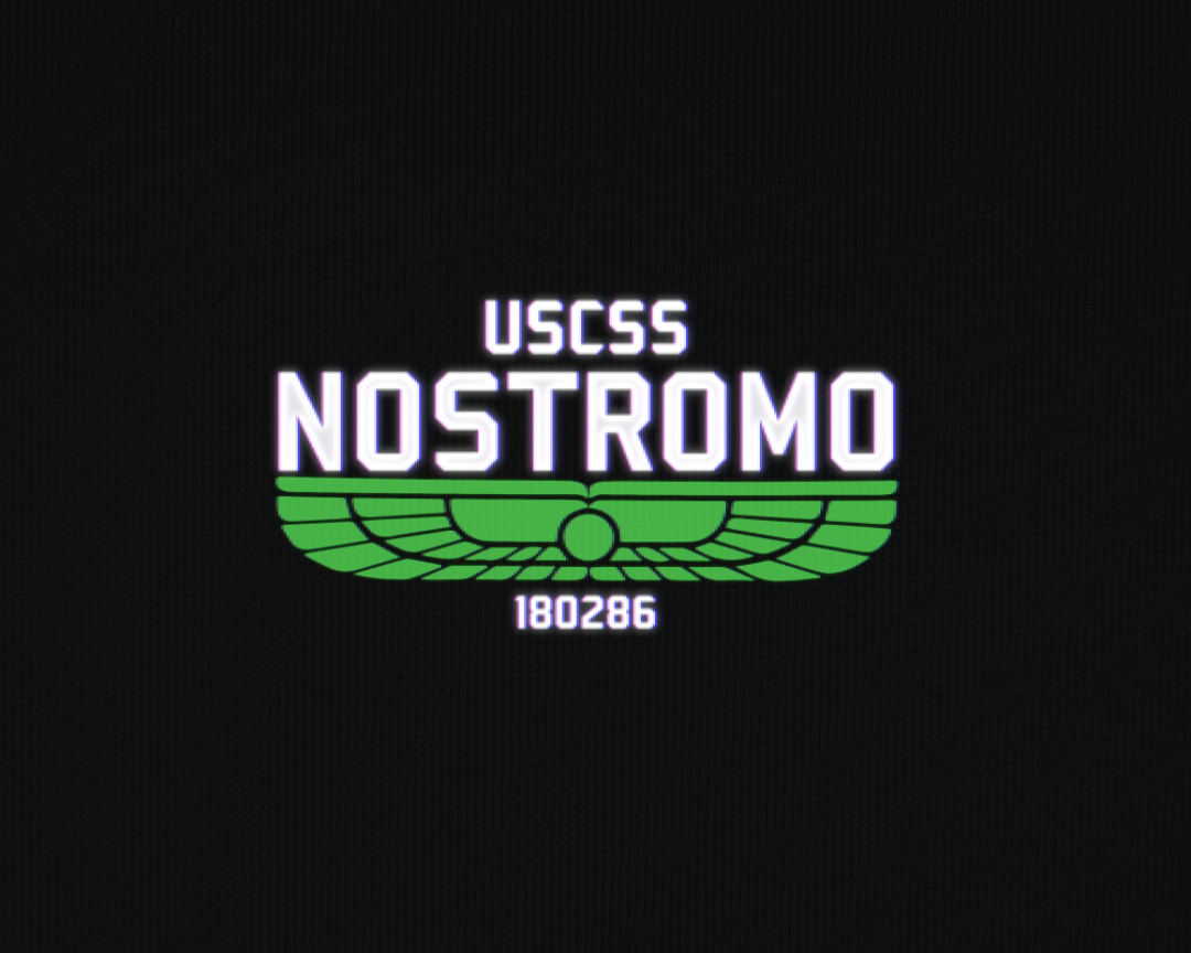 alien semitotic signs video