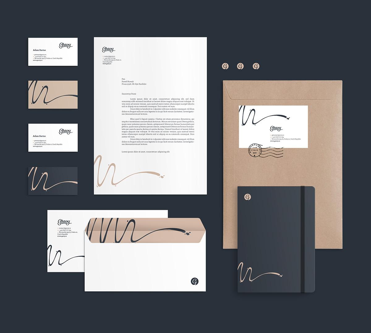 e5313215660781.562958f7dd739 - هویت بصری سازمانی: چند نمونه از بهترین طراحیهای هویت بصری