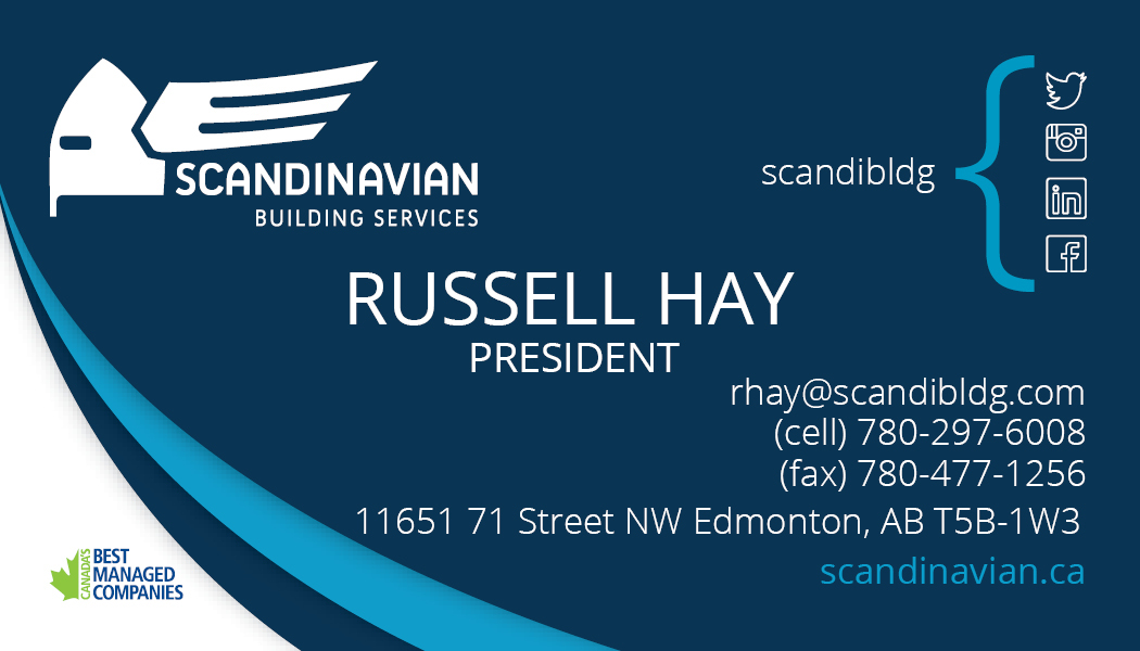 Unusual Edmonton Business Cards Pictures Inspiration - Business Card ...