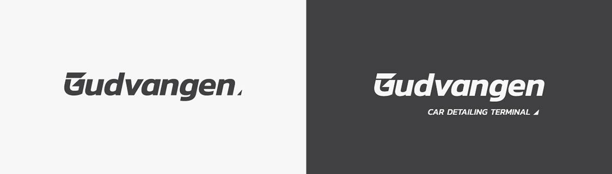 Logo Design detailing logo car logo branding detailing car детейлинг дизайн логотипа фирменный стиль детейлинг car detailing terminal visual identity