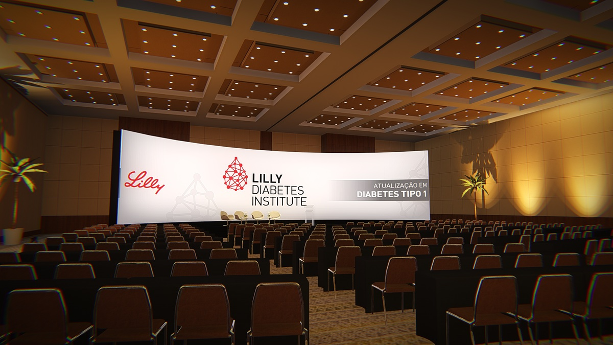 working for eli lilly company Eli lilly employee reviews job title eli lilly is a company which values its employees contributions ask a question about working or interviewing at eli lilly.
