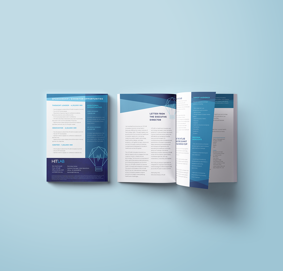 brochure,flyers,emailers,graphic