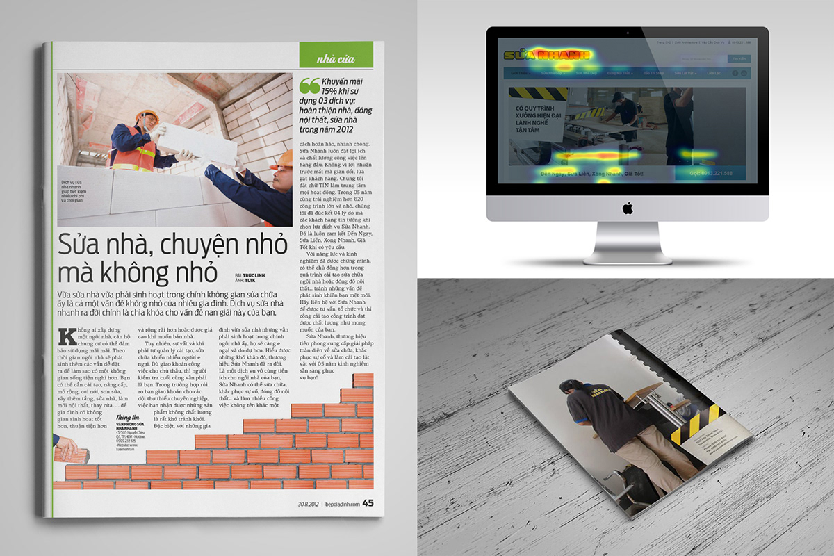 intheblack brand building Xay Dung làm thương hiệu Brand Intheblack branding  Ideas Lạ