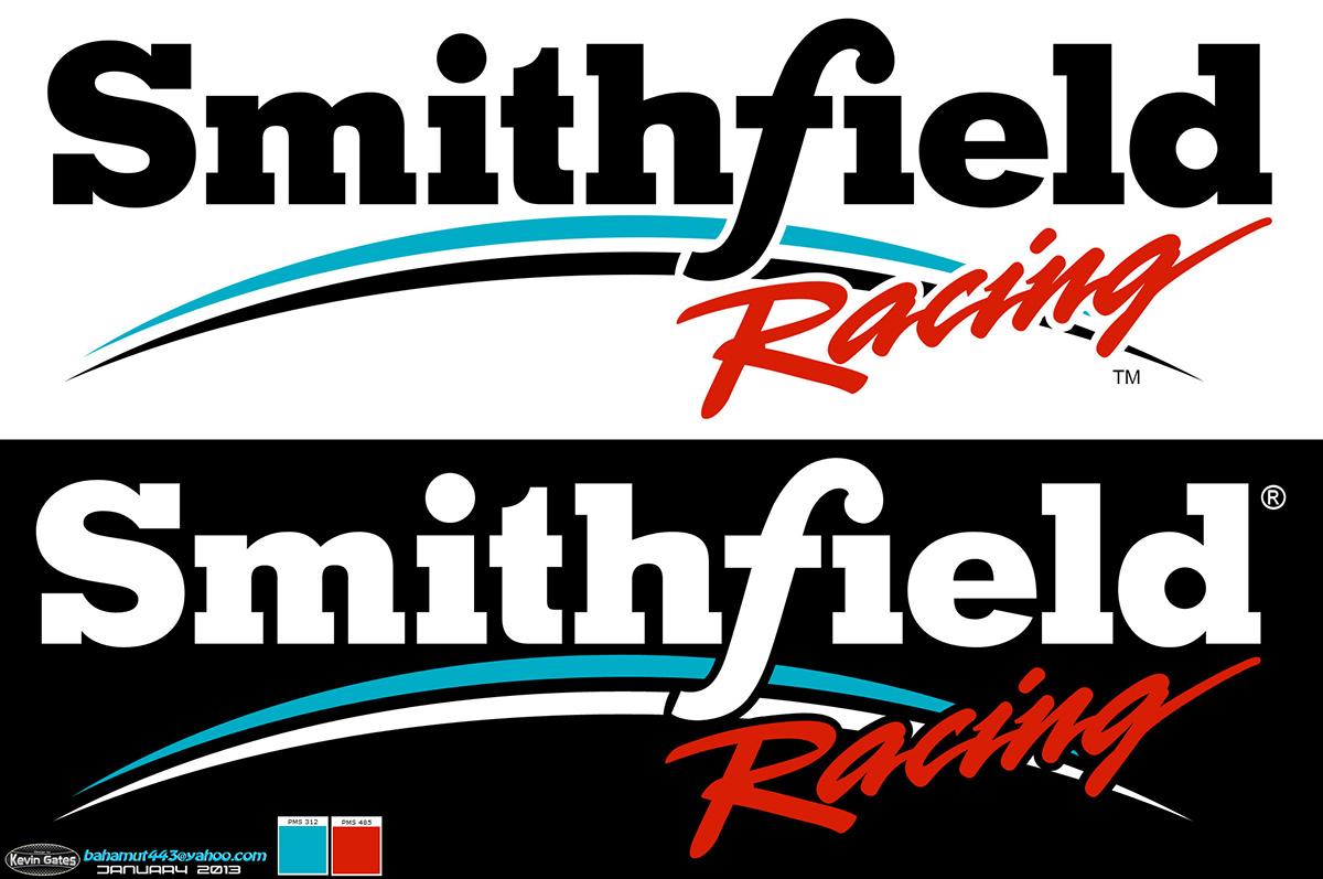 NASCAR,smithfield,Racing,petty,motorsports,Almirola,eckrich,Nathans,gwaltney,farmland,pork,ham,bacon