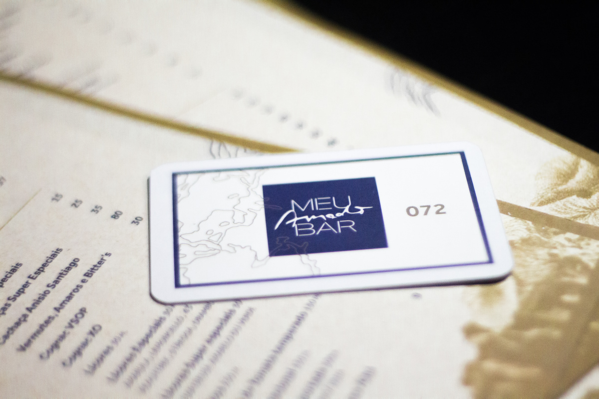 brand marca amado restaurant restaurante sea mar