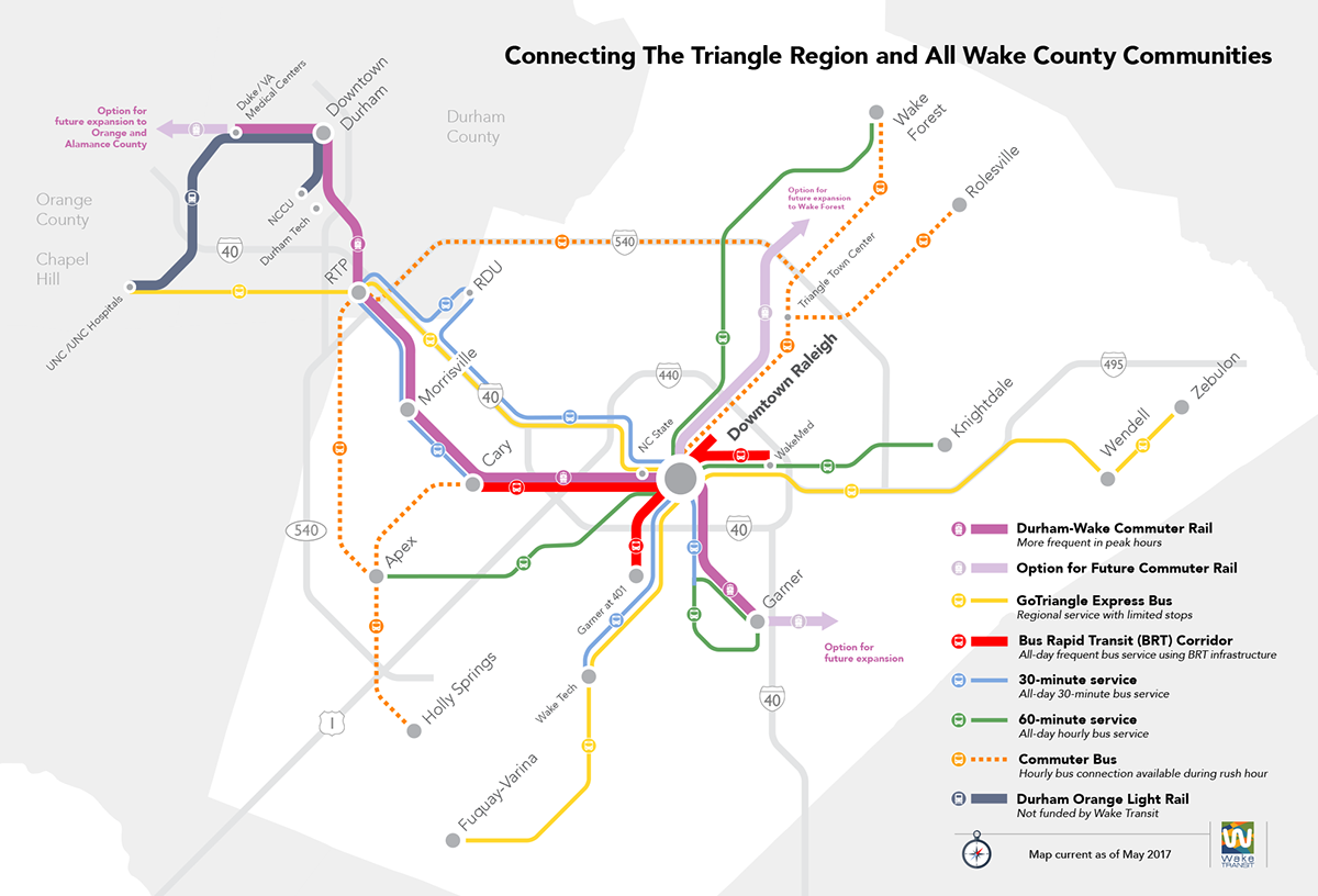 GO Triangle 2018 Transit Map on Behance on map mooresville nc, map statesville nc, map salem nc, map salisbury nc, map nantahala national forest nc, map gastonia nc, map sanford nc, map dunn nc, map wilmington nc, map hickory nc, map charleston sc, map statesboro nc, map north carolina nc, map memphis tn, map wake county nc, map honolulu hi, map charlotte nc, map dublin nc, map houston tx, map greensboro nc,