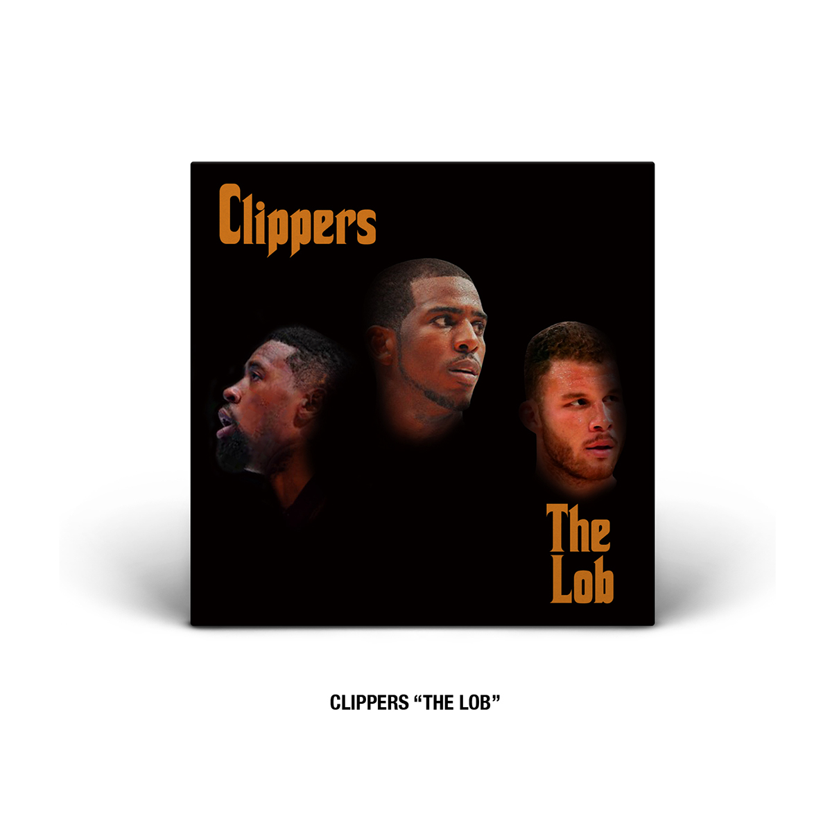 fugees the score album download