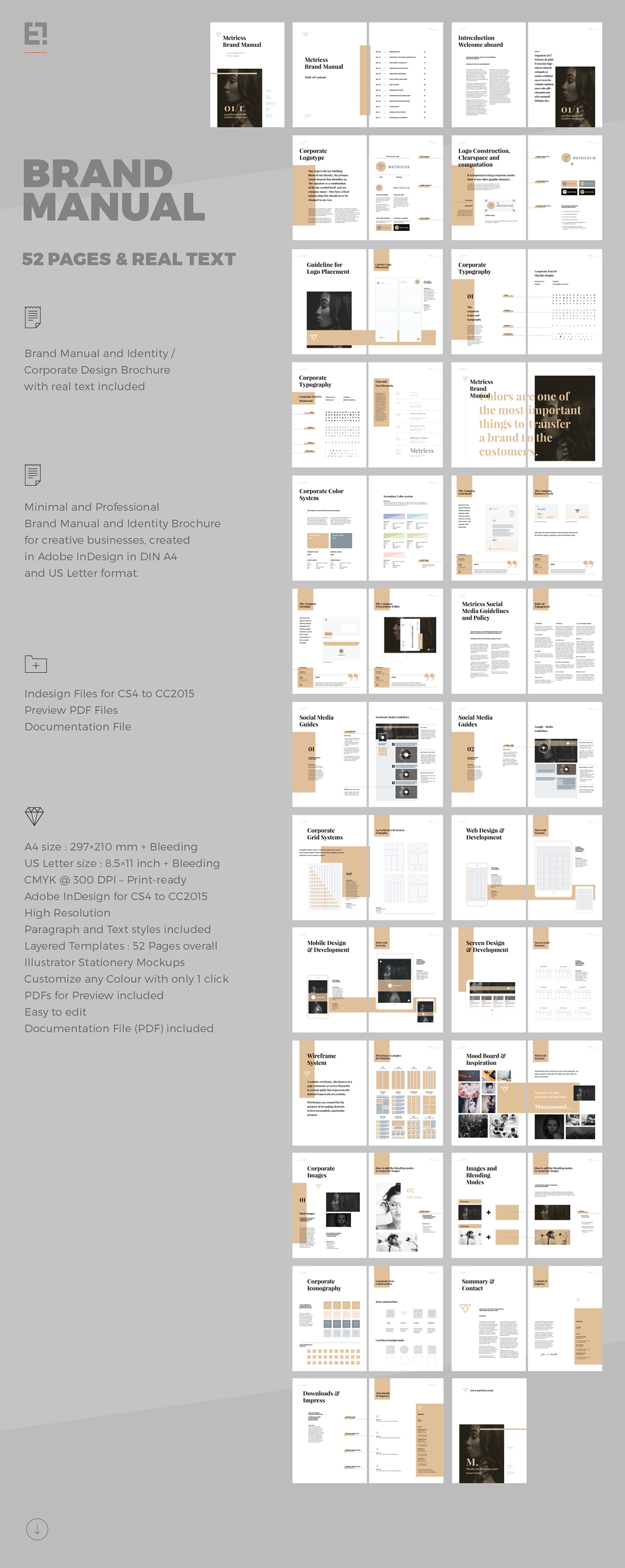 adobe indesign manual cs5 pdf