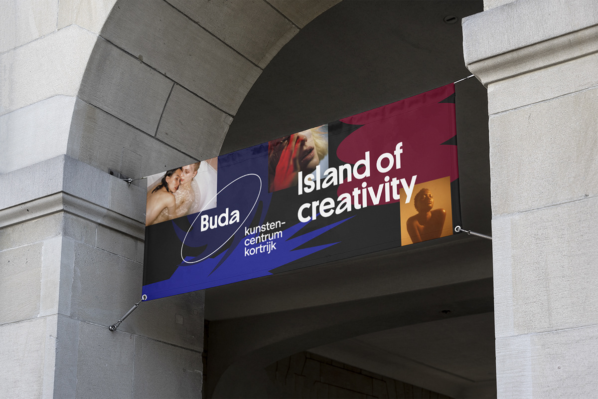 Image may contain: building, billboard and screenshot