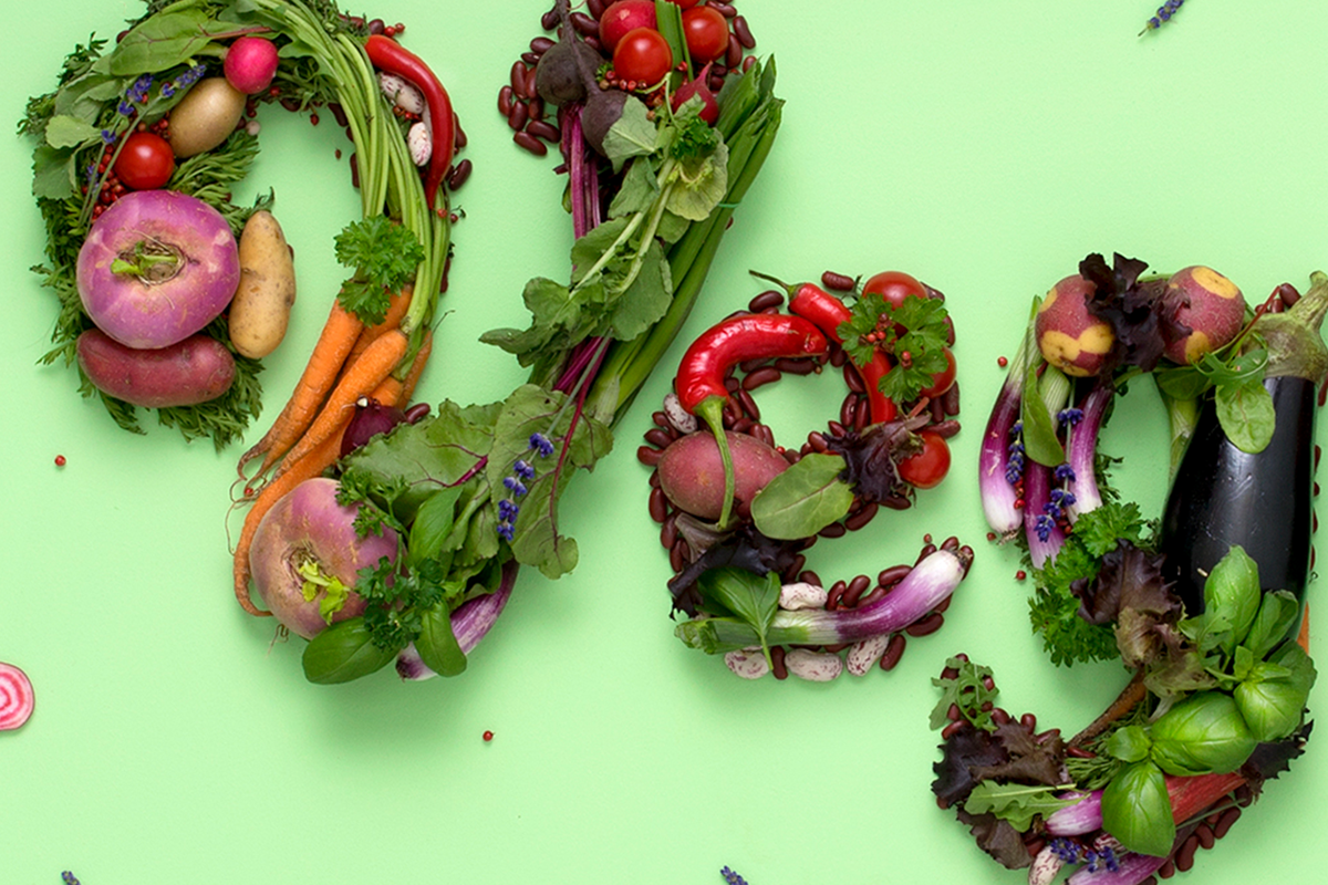 typography   Food  colorful bold SNASK