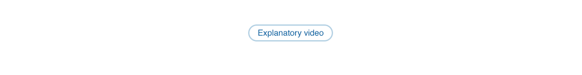 Motionups Webdesign identity logo motion development dynamicidentic Adaptive catalog interaction