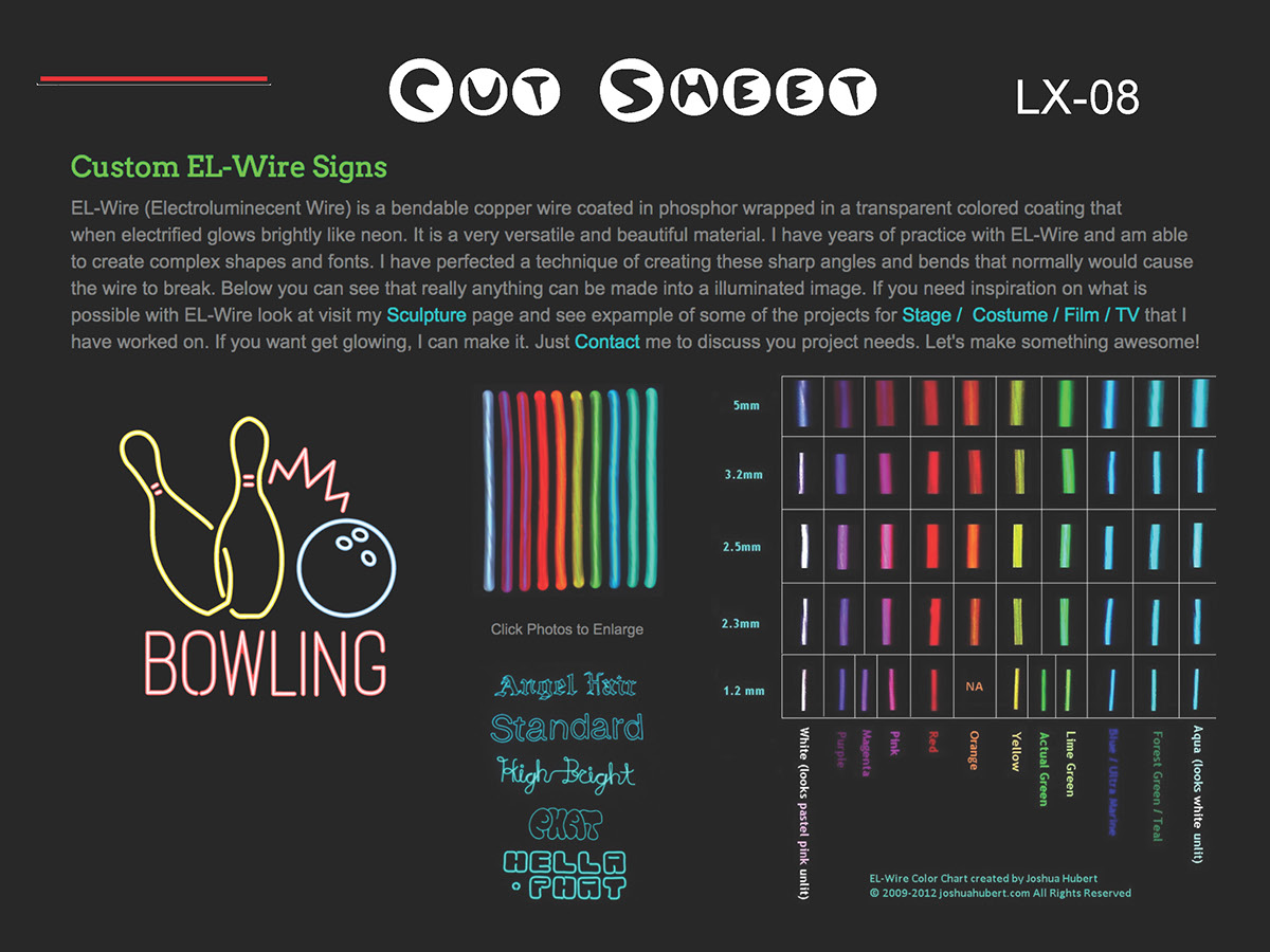 Bowling Alley | Lighting Design Project on Behance